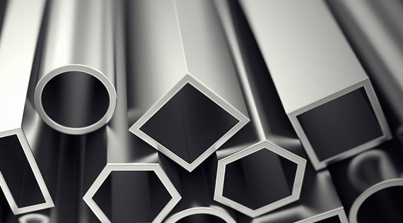 LME Aluminium price to average $1,840 per mt in 2015: Natixis