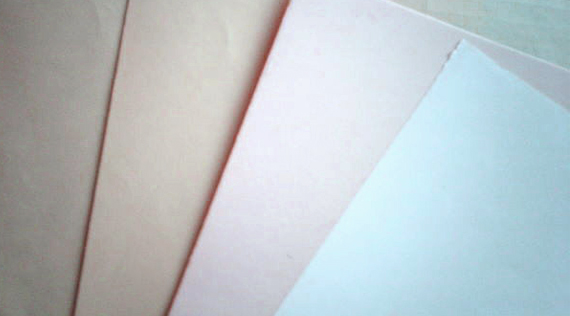 US ITC votes on trade case against uncoated paper imports