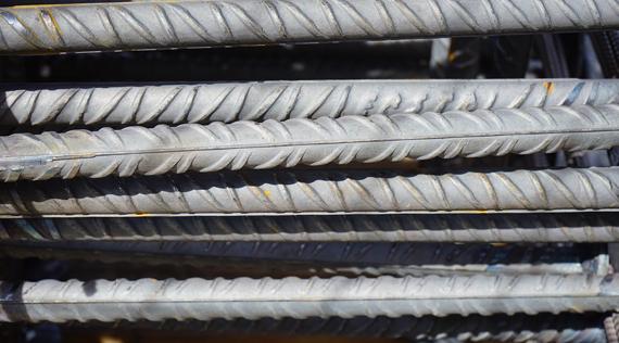 Japanese steel demand drops 3% in February: JISF