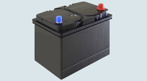 AAA Northern California extends battery recycling program