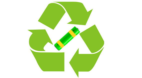 Texas introduces comprehensive battery recycling bill
