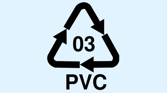 Europe's PVC Recycling rate jumps in 2014
