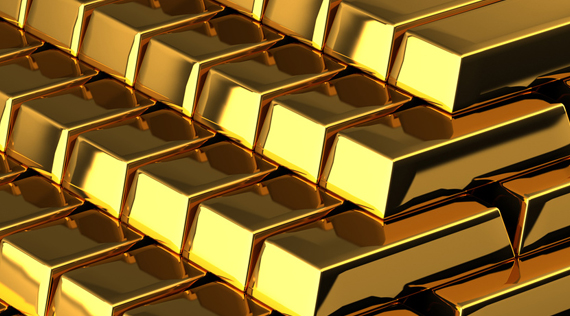 Gold Bullion 'Bullish' Ahead of Fed Minutes But Real Money Shuns ETF Trusts