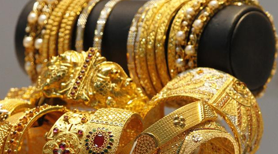 India's gold monetization scheme draws mixed response