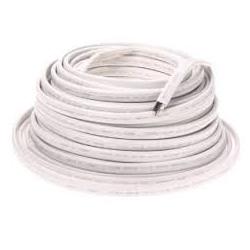 Romex® Wire