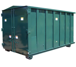 Security Amp Storage Containers 260 Containers Equipment
