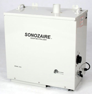 Sonozaire Odor Neutralizer 330a