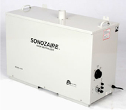 Sonozaire Odor Neutralizer 630a