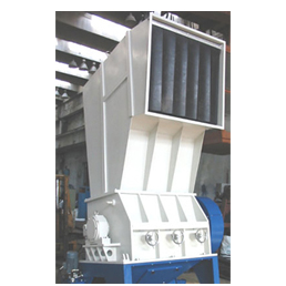 Granulator Kompass 800/800 - 55 kW / 75 kW, Open Rotor