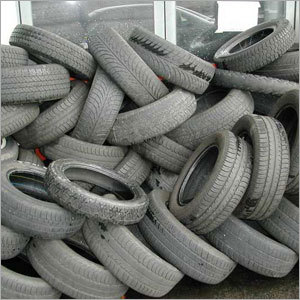 Used rubber tyres 187 tire shredders equipment for Scrap tractor tires