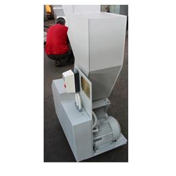 SMALL Granulator Kompass 170/225 - 4 kW, Solid Rotor