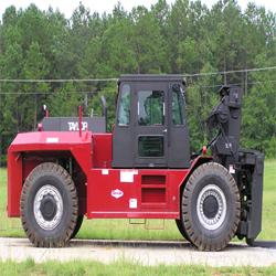 T-550RR RORO Truck