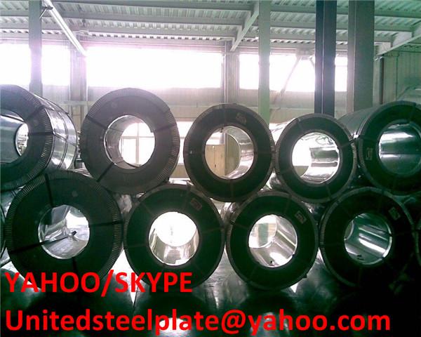 Sell 09CrCuSb,Q300NS, Q300NS,BGNS400,Acid resistance steel plate