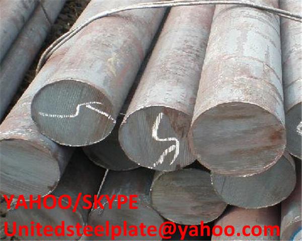 Sell B480GNQR,09CUPCRNI-A,09CUPRB Anti atmospheric corrosion Steel plate