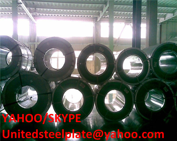 Sell ASTM A871Gr60 Type 1,A871Gr65 Type 1 Steel Plate