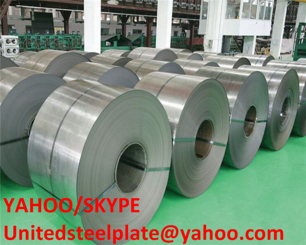 Sell S355W,S460W,HSA355W1, S355WP,Steel Plate
