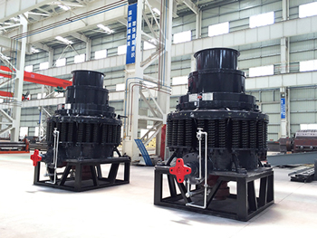 Role of FTM Cone Crusher to Recycle Steel Wastes