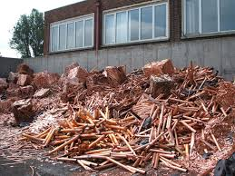 copper wire scrap for sale/Copper millberry 99.9%/In stock