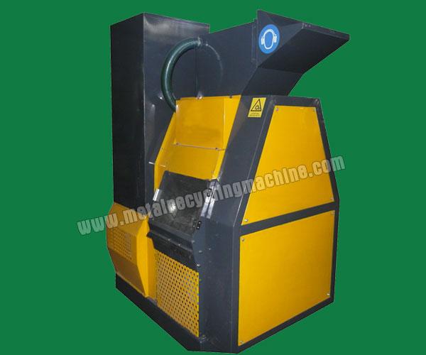 Mini AMS400 Copper Wire Granulator