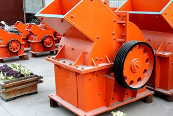 After-sales Service for FTM Hammer Mill Crusher