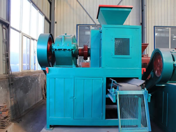 working principle of clay crusher machine Working not now try clay brick machine,clay crusher machine,clay grinder,clay mixer - duration: vibrating feeder working principle - duration.
