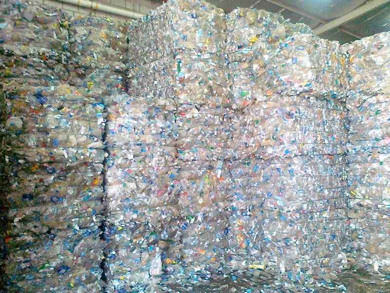 Computer Recycling Directory,Equipment Suppliers, Used and