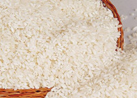 MMJM Series Rice Grading Machine