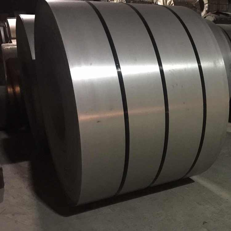 HR Stainless Steel Plate Sheets Coil in Bulk SUS304 PLATES