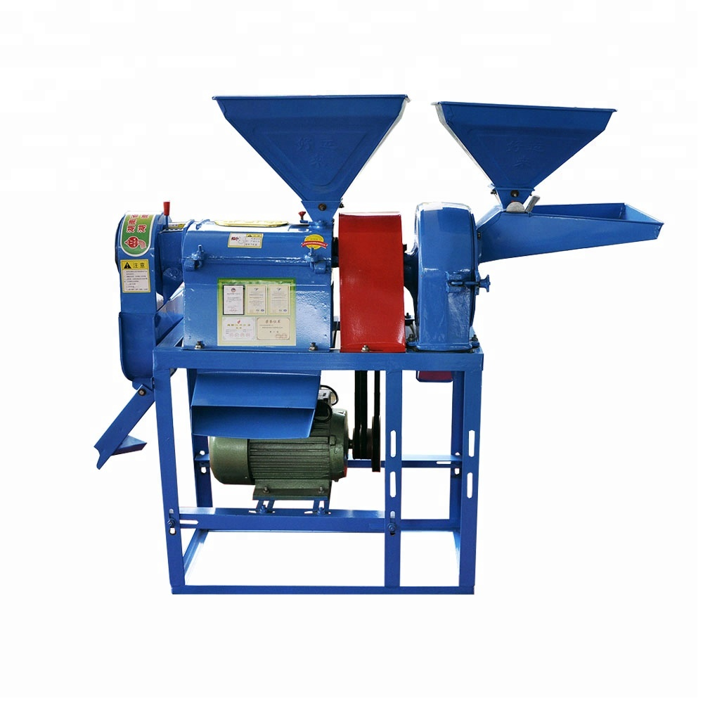 1 Ton Rice Mill Machine,2 Ton Rice Mill For Sale,best Rice ...
