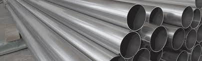 stainless steel 304 pipe suppliers