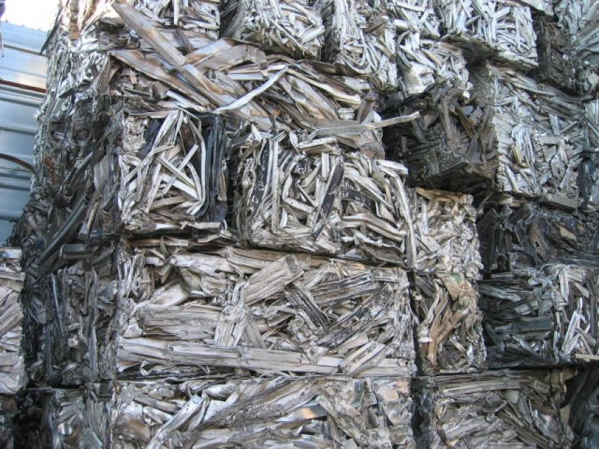 Indian Ferrous Scrap Prices Track Turkish Market Lower