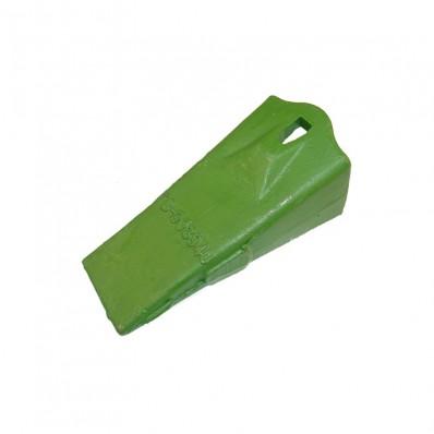 Kubota Excavator Bucket Teeth