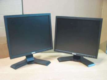 Tested Computer Monitors