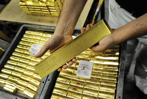 GOLD BARS, GOLD NUGGETS , GOLD DUST , FOR SALE