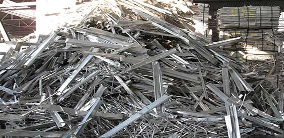 Aluminium 6063 Extrusion - #SELL16233  Aluminium 6063 ...