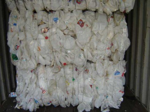 Hdpe Recycling Buyers Related Keywords & Suggestions - Hdpe