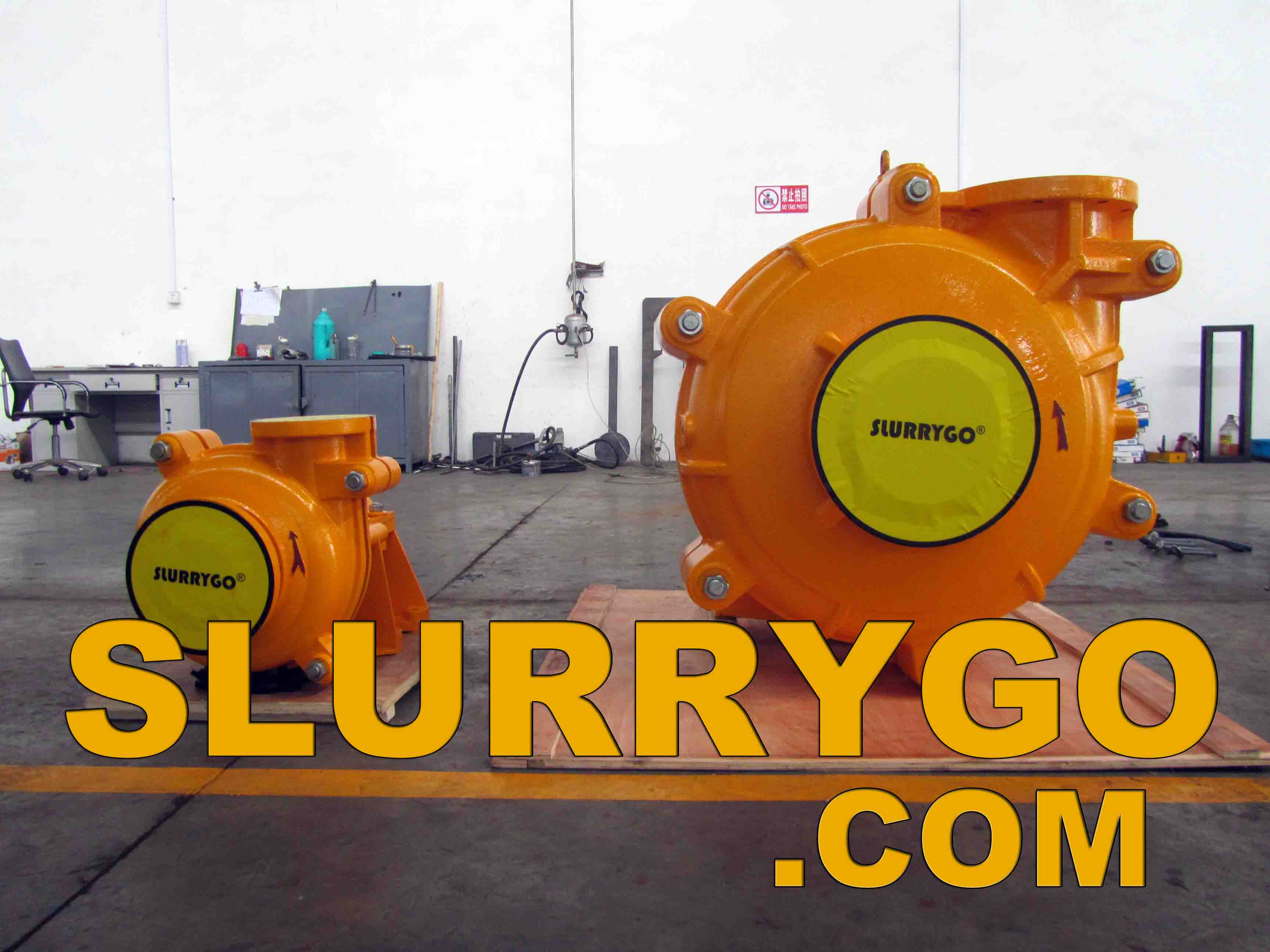 Www SLURRYGO com Equivalent Warman Pumps Distributor