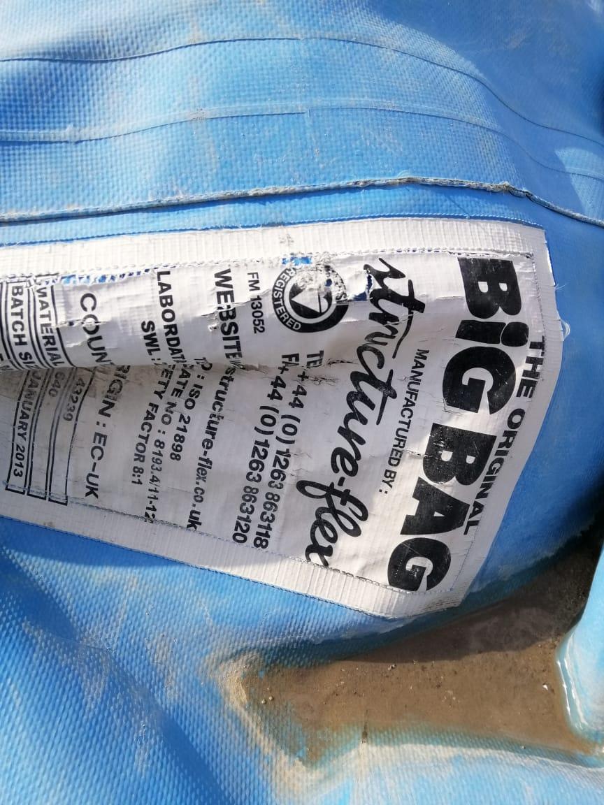 Scrap For Sale In Saudi Arabiascrap Wholesale Dealers Suppliers Cs Alternator Wiring Diagram 65000 Jumbo Bags