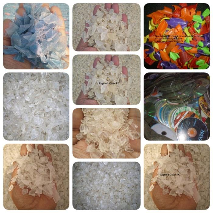 Scrap for Sale in Bangladesh,Scrap Wholesale Dealers