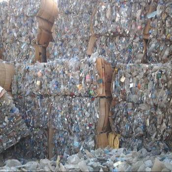 PET - PET Bottle Scrap Suppliers, Scrap Wholesale Dealers, Suppliers
