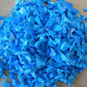 Plastic Recycling - HDPE Scrap Buyers, Suppliers Near You, Scrap