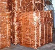 Scrap for Sale, Scrap Metals Suppliers, E-Waste,Plastics