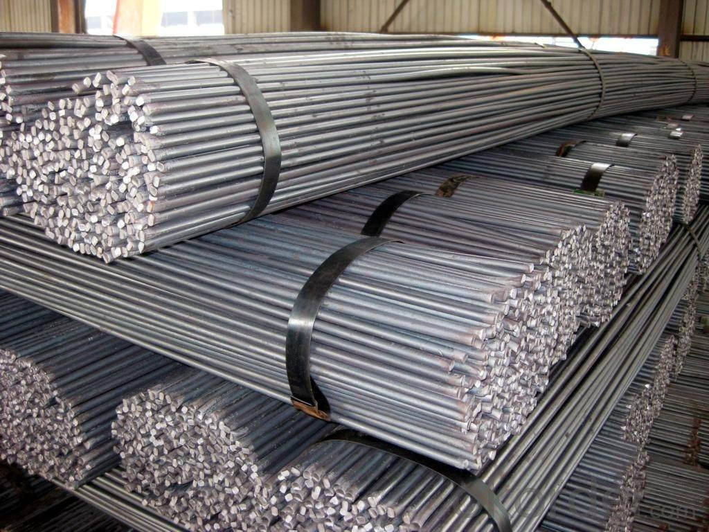 Metal Recycling - Iron & Steel Scrap Buyers, Suppliers Near