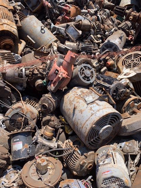 Scrap Buyers in Japan, Scrap Metal Suppliers, Dealers in Asia