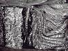Aluminum wire scrap 99.97% purity