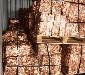 Pure copper cable scrap 100% copper