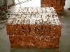 500 mt copper wire scrap for sale