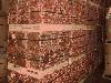 Bulk copper wire scrap for sale