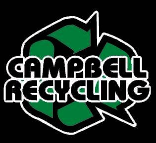 Campbell Recycling