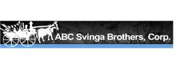 ABC Svinga Bros Corp